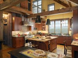 exteriors wonderful kitchen island pendant lighting industrial