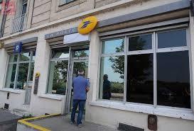 les bureaux de poste saumurois qui tient encore à bureau de poste courrier de l