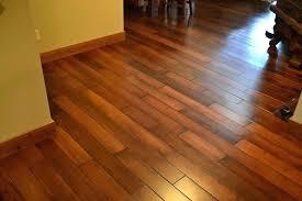 Maple Hardwood Flooring Pros And Cons Engineered Floors