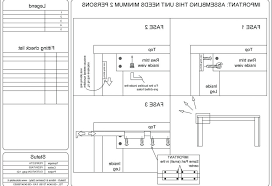 72 standard dining room size in india enchanting floor plan of a