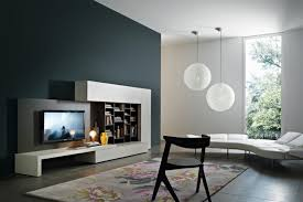 best living room hanging lights wonderful living room ceiling