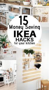 diese 15 ikea kitchen hacks sind die bombe sie werden mir