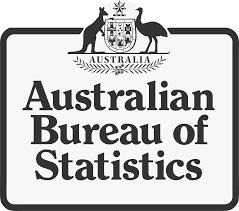 bureau of census and statistics australian bureau of statistics
