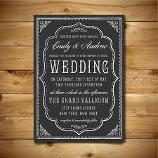 Full Size Of Wordingsblank Rustic Wedding Invitation Templates With Stationery Also
