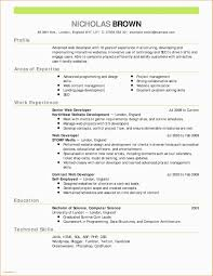 Resume Builder Sites - Sinma.carpentersdaughter.co Uga Resume Builder Professional Free Resume Bulider Best Builder Line Download Sites Sinmacarpensdaughterco United States Navy Phone Number For Luxury Cover Letter Zorobraggsco Uga Euronaid Mla Format Seth Emerson On Twitter Greetings From Todays Georgia Pany Printable Professional How To Make A In Optimal Floatingcityorg Essay Examples Bio Baret Hoeofstrauss Co College
