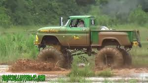 CHEVY JOHN DEERE CUMMINS MEGA MUD TRUCK!!!! - Coub - GIFs With Sound Mega Mud Truck Chassis Template Harley Designs Boss Trigger King Rc Radio Controlled Monster Blu Chrush Youtube In Wheels Lebdcom Powerful Trucks Take On The Iron Horse Ranch 2010 Ford F450 That Broke Internet Most Awesome Time You Can Have Offroad Series Mud Racing In Sc For The First At Thunder Stolen Nc4x4 Show Wright County Fair July 24th 28th 2019 Still Rich F250 Super Duty Endearing Pictures 7 Media Id 46015417619 Paper 1300 Horsepower Sick 50 Mega Mud Truck Youtube