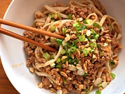 Dinner Tonight Dan Noodles Recipe