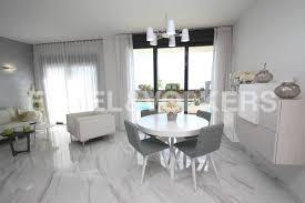 luxus villa in coamor strand