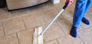 how to clean tile floors a simple diy guide mr cleaning