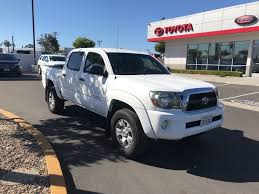 2011 Used Toyota Tacoma 2WD Double V6 Automatic PreRunner At ... 2005 Used Toyota Tacoma Access 127 Manual At Dave Delaneys 2017 Sr5 Double Cab 5 Bed V6 4x2 Automatic 2006 Tundra Doublecab V8 Landers Serving Little Max Motors Llc Honolu Hi Triangle Chrysler Dodge Jeep Ram Fiat De For Sale In Langley Britishcolumbia 2015 2wd I4 At Prerunner Vehicle Specials Deacon Jones New And 12002toyotatacomafront Shop A Houston Arrivals Jims Truck Parts 1987 Pickup 2013 Marin Honda