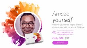 Find My Past Discount Codes 2017 20 Voucher When You Order Latest Grab Promo Code Malaysia 2018 Updated 100 Verified Clisare Try Channel Interactive Ancestry Myheritage Live 2019 Join Us For The 2nd User Bsb Explores Their Dna With Awesome Subscription Box Coupons Urban Tastebud Home Bana Republic Faasos Offers 70 Off Free Delivery Coupon Hvordan Aktiver Jeg Mitt Sett Knowledge Base Code Myheritage Dna Kit 5 Truths About Tests 23andme Family Tree Livingdna Find My Past Discount Codes 2017