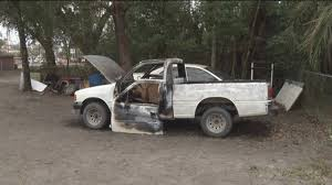 Medical Examiner Unable To ID Body In Burning Truck Trucks Trailers Worth Over R10m Burnt In Phalaborwa Review Two Dips Copper Alloy Truck And Bora Bike Dipyourcar Burnt Cab Stock Photo Edit Now 1056694931 Shutterstock Truck Trailer 19868806 Alamy On Twitter Nomi Started A Food The 585 Photos 768 Reviews Food Irvine Burned To Ground Diesel Place Chevrolet Gmc Restaurant 2787 Facebook Editorial Photo Image Of Politic Street 14454666 Can Anyone Help Me Identify The Paint Colorname This Medical Examiner Unable To Id Body Burning Mayweather Replaces Jeep With Sisterlooking Custom Wrangler