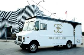 Bungalow 33- Mobile Fashion Boutique