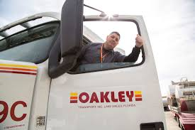 News - OAKLEY TRANSPORT Nc Truck Driving Schools Best Image Kusaboshicom Sues School Hgv Driver Traing In Swindon Wiltshire Instructor Bill Archer At Sage Located Sage Casper Wyoming Facebook Cdl Guide A List Of Recommended 2017 Media Kit United Ex Truckers Getting Back Into Trucking Need Experience Testimonials Suburban Trucker Applicants Rise Idaho Kxly Rookie Finalist Wishes Hed Started Driving Sooner