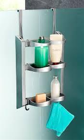 duschhänger duschablagen badregal wandregal duschregal badezimmer regal dynamic 24 de