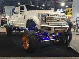 25 Upper South Hall 2017 Ford Super Duty Trucks #TENSEMA17 Seven Features Missing From The 2017 Super Duty Trucked Up Idiot Drowns New Ford Fordtruckscom Super Duty Fords Pinterest Unveils Fseries Chassis Cab Trucks With Huge 2016 F6750s Benefit Innovations Medium F350 Review Ratings Edmunds 2011 Heavy Truck Test Hd Shootout Truckin Magazine What Are Colors Offered On Work Trucks Still Exist And The Proves It 2015 Indianapolis Plainfield Andy Mohr