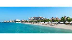 100 Water Hotel Dubai Anantara The Palm Resort Hotel Smith S