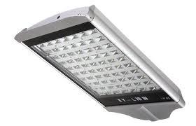 Led Light Ceiling Fixtures mercial Outdoor Led Strip Lighting