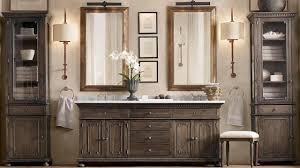 Restoration Hardware Bathroom Vanity 60 by Tibidin Com Page 149 Paint For Bathroom Ceiling Mildew