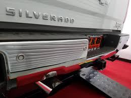 Used 2015 Chevrolet Silverado 1500 Lifted Custom Reaper 4x4 Z71 LTZ ...