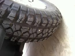 265/75/16 Bf Goodrich Bulk Sale!!! - Toyota 4Runner Forum - Largest ... Bf Goodrich All Terrain Ta Ko Truck 4x4 Used Good Tyres 26517 Unsurpassed Bf Rugged Tires Bfgoodrich Trail T A 34503bfgoodrichtruckdbustyrerange Oversize Tire Testing Allterrain Ko2 Goodyear And Rubber Company Truck Dunlop Tyres Car Lt27565r20 Allterrain The Wire Hercules Adds Two New Ironman Iseries Medium Tires Motoringmalaysia Commercial Vehicle Bus News Australia All Terrain Off Road Baja 37x1250r165lt