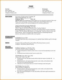 Socialork Resume Template Job Examples Curriculum Vitae ... Cover Letter Social Work Examples Worker Resume Rumes Samples Professional Resume Template Luxury Social Rsum New How To Write A Perfect Included Service Aged Services Worker Magdaleneprojectorg Skills 25 Fresh Image Of Templates News For Sample Format It Valid