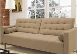gordon tufted sofa replacement cushions get gordon tufted sofa