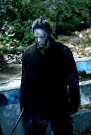 Halloween 2007 Cast Michael Myers by 34 Best Horror In Haddonfield Images On Pinterest Scary