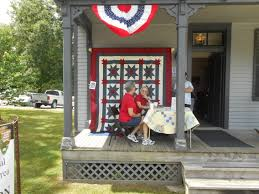 Allardt Pumpkin Festival Pageant by Historic Rugby A Living Victorian Village On Tennessee U0027s