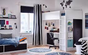 chambre et partager une chambre et ses rêves