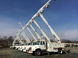 Altec AA755 Bucket Trucks For Sale At Public Auction | Charlotte, NC ... Big Rig Truck Market Commercial Trucks Equipment For Sale 2005 Used Ford F450 Drw 31 Foot Altec Bucket Platform At37g Combo Australia 2014 Freightliner Altec Boom Crane For Auction Intertional Recditioned Bucket Truc Flickr Bucket Truck With A Big Rumbling Diesel Engine Youtube Wiring Diagram Parts Wwwjzgreentowncom Ac38127s X68161 Unveils Tough New Tracked Lift And Access Am At 2010 F550 Ta37g C284 Monster 2008 Gmc C7500 81 Gas 60 Boom Chip Dump Box Forestry