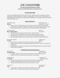 Car Sales Resume Sample Best Automotive Resume Templates Best Auto ... Car Salesman Resume Sample And Writing Guide 20 Examples Example Best 7k Qualified Sales Associate Fresh Simply Auto Man Incepimagineexco Here Are Automotive Free Res Education Save Samples Luxury Salesperson With No Experience Awesome Civil Original For Manager Templates New Atclgrain
