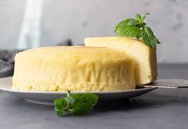 käsekuchen fällt zusammen 5 tipps gegen deinen backfrust