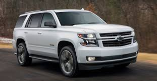 Used Cars Cortland NY | Used Cars & Trucks NY | Action Auto LLC. Used Cars Birmingham Al Trucks King Motors Llc 2007 Chevrolet Silverado 1500 Work Truck Raleigh Nc Vehicle Quest Auto Sales Omaha Ne New Service 1997 C1500 Details Lcm Motorcars Theodore 2513750068 Rj Clayton Dealer 26 Car Roof Rack Rental Special Lexus Is 250 4dr Sport Sdn For Sale In Monroe La Under 1000 Extreme And Llc Custom Combat Trucks Pinterest 4x4 Foley Tipton 2010 Ford F150 Supercrew Ranch B47191 Youtube Truck In Marlow