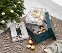 weihnachtsdeko ordnungsbox