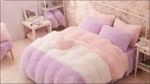 Victoria Secret Bedding Queen by Bedroom Fabulous Pink Pleated Comforter Set Victoria Secret