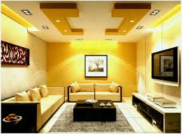 100 Latest Sofa Designs For Drawing Room Design For Drawing Room Furniture Delhi Of