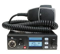 The All-new TTI TCB-565 UK CB Radio. ALL Channels Including UK And ... Originalautoradiode Mercedes Truck Advanced Low 24v Mp3 Choosing A New Radio For Your Semi Automotive Jual Beli 120 2wd High Speed Rc Racing Car 4wd Remote Control Landking Off Road Monster Buggy Burger Bright Jam 124 Scale Hpi Blitz Waterproof Short Course Rtr Hpi105832 Planet Ford And Van 19992010 Am Fm Cd Cs W Ipod Sat Aux In 1 Factory Gm Delco Oem 9505 Chevy Player 35 Mack Cars Dickie Juguetes Puppen Toys 2019 School Bus Container Usb Sd Mh Srl Decoration Automat Elita Emporio Armani Monza Milano