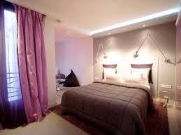 style de chambre adulte une déco romantique pour la chambre à coucher par carnet deco