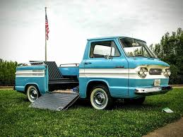 The Easy Way To Get Better MPG In Winter Driving Chevrolet Corvair 143px Image 12 3200 1962 Chevrolet Corvair Rampside Pickup Greenbrier 1964 Cartype 1961 Chevy 95 Very Rare For Sale Classiccarscom Van Find Of The Week Sportswagon Project Album On Imgur T140 Anaheim 2015 10 Forgotten Chevrolets That You Should Know About Page 3 Corvantics Barn Truck Patina Very