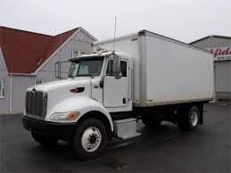 Box Trucks For Sale: Box Trucks For Sale Pa Hino Commercial Trucks For Sale Start A Truck Washing Business Systems Miller Used Dealer Parts Service Kenworth Mack Volvo More Quality Integrity Auto Group Langhorne Mk Centers A Fullservice Dealer Of New And Used Heavy Trucks Crane Equipment Equipmenttradercom Box Straight In Pennsylvania Bare Center Intertional Isuzu Heavy Dump Pa