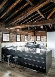 cuisine chalet moderne cuisine chalet gallery of quality catered chalets in meribel u la