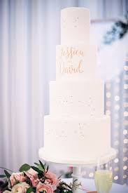 Collection Of Solutions Contemporary Wedding Cake With Manchester Cheshire