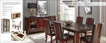 dining room fabulous rooms to go outlet atlanta ga rooms to go