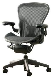 Herman Miller Swoop Chair Images by Desk Chairs Herman Miller Aeron Office Chair Hydraulic Cylinder