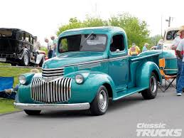 Channing's Blog: Ford Fiesta Ken Block Gymkhana 1946 Chevy Truck For Sale Chevrolet Pick Up 5 Aos De 4146 Chevy Truck Vintage Trucks Pinterest Chevy 12 Ton Short Bed Truck Tastefully Done Hot Rod Pickup Pickup Sale On Classiccarscom 46 Truckcan You Put It A 47 T0 53 Frame The Columbia Hot Rod Club 1940 Ford Dodge Hamb 100 37 38 39 40 41 42 43 44 45 48 49 Home Facebook Chev Ute Hotrod Hot Rod Cab Over Engine Coe Scrapbook Page 2 Jim Carter Parts