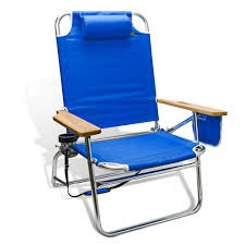 100 Oversized Padded Folding Chairs Alps Mountaineering Camp Chair 91846 At