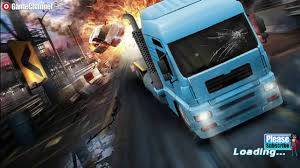 Car Rece Game   Carlazos.info Jungle Wood Cargo Truck Hill City Transporter 1mobilecom The Very Best Euro Simulator 2 Mods Geforce Reistically Clean Up The Streets In Garbage Real Apk Download Free Simulation Game For Android Driver Depot Parking New Double Usa Ios Gameplay Video Dailymotion Save 75 On American Steam Downlaod Brake To Die For Badbossgameplay Scania Driving Game Beta Hd Www Mania Game Mobirate Pallet Loading Beach Items In Shipping Box Stock Vector