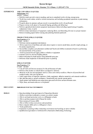 Spray Painter Resume Samples | Velvet Jobs Teacher Sample Resume Luxury 20 For Teaching Commercial Painter Guide 12 Samples Pdf 20 Rn New Awesome Pating Resume Format Download Pdf Break Up Us Helper Velvet Jobs Personal Statement A Good Industrial Job Description Main Image Rsum How To Make Cv Template Lovely Making Free Auto Body Summary For Kcdrwebshop Unique Objective Mechanical Engineers Atclgrain Automotive