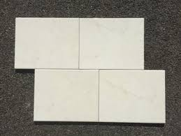 Roma Tile Co Arsenal Street Watertown Ma by Watertown Tile Ideas That Last